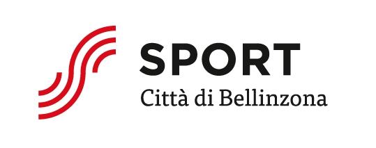 SPORT_logo_CMYK