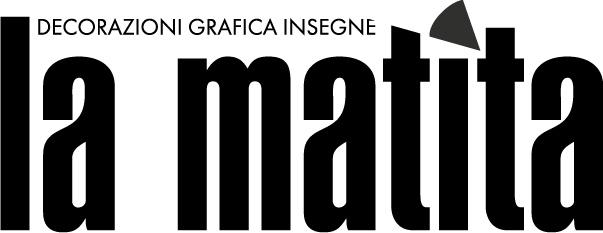 LA MATITA3_logo
