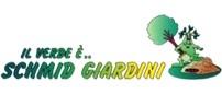 schmid_giardini