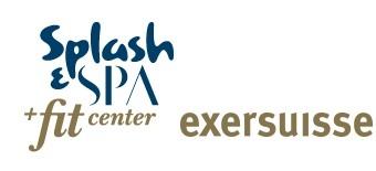 splash_SPA
