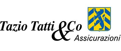 tazio_tatti