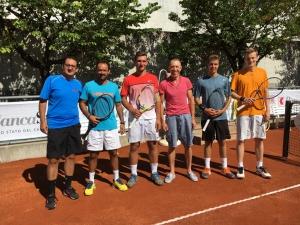 TCB_torneo_N1-R1_2016_r