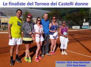TCB_torneo_castelli_2016_donne
