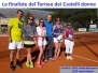 Torneo dei Castelli 2016