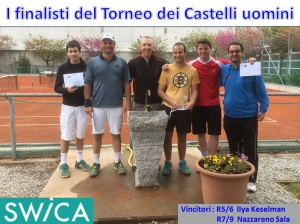 TCB_torneo_castelli_2016_uomini
