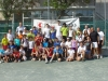 Giornata Coppa Davis 2014