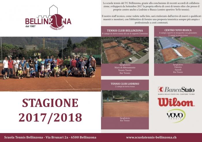 TCB_scuola_tennis_con_Biasca_Lodrino