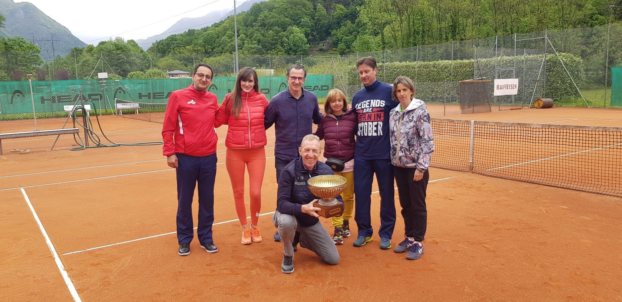Challenge_Ticino_TCB-Maggia