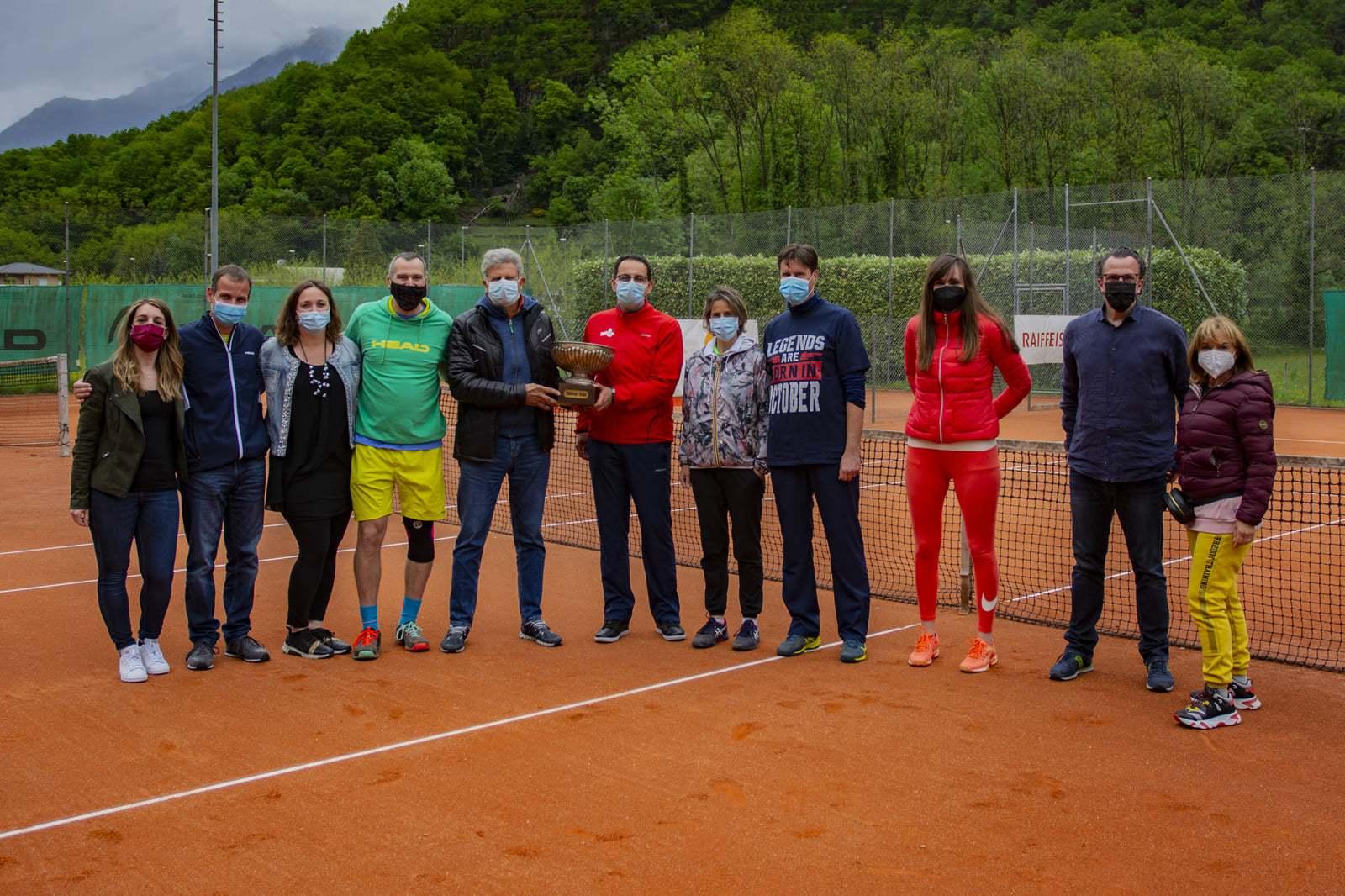Challenge_Ticino_TCB-Maggia_02