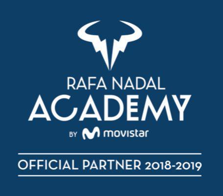 rafa-academy-456x400
